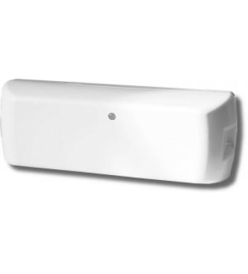 ВЭРС-СМК-Р Извещатель охранный магнитно-контактный адресно-аналоговый радиоканальный