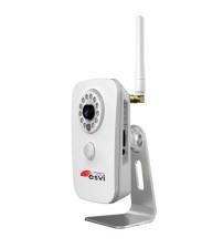 EVQ-NM311-WP Мегапиксельная малогабаритная камера