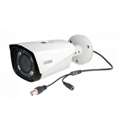 BOLID VCG-120-01  Телекамера цилиндрическая уличная
