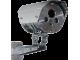 BOLID VCG-123.TK-Ex-2Н2 Телекамера цилиндрическая уличная взрывозащищенная