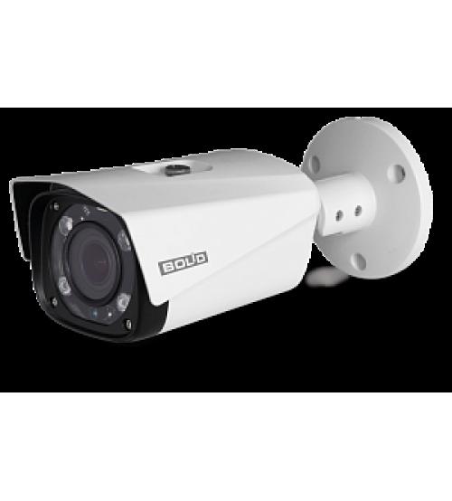 BOLID VCI-120 IP-камера цилиндрическая уличная