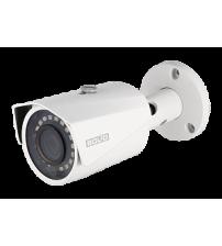 BOLID VCI-122 IP-камера цилиндрическая уличная