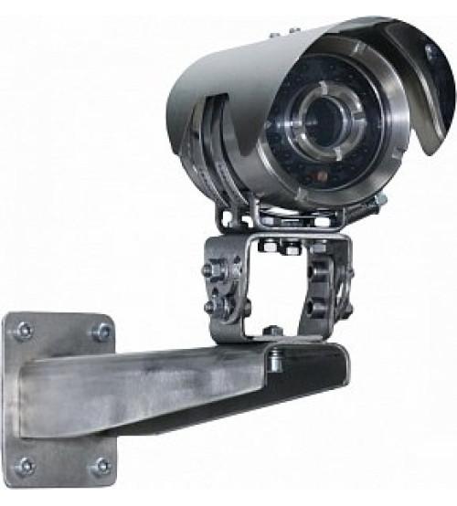 BOLID VCI-123.TK-Ex-1Н2 IP-камера цилиндрическая уличная взрывозащищенная