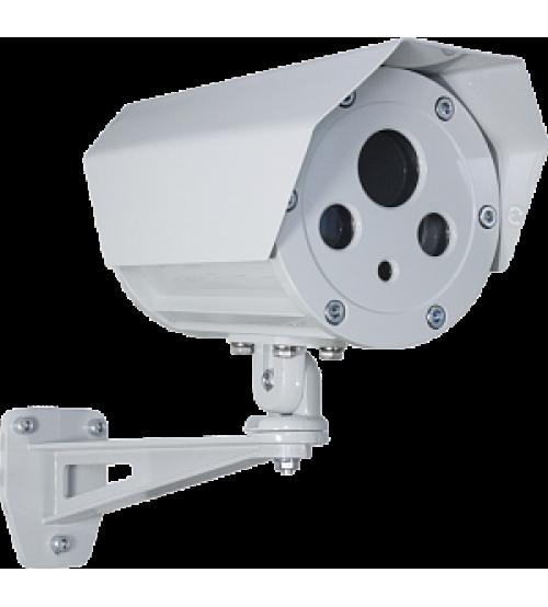 BOLID VCI-123.TK-Ex-2А2 IP-камера цилиндрическая уличная взрывозащищенная