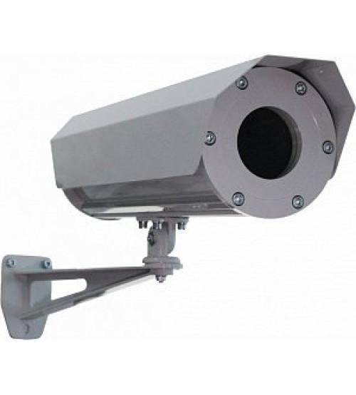 BOLID VCI-140-01.TK-Ex-3A1 Исп.1 IP-камера цилиндрическая уличная взрывозащищенная