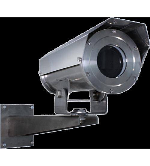 BOLID VCI-140-01.TK-Ex-4H1 Исп.2 IP-камера цилиндрическая уличная взрывозащищенная