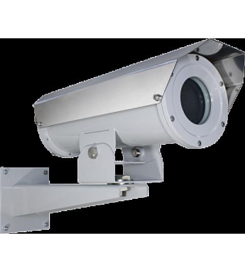 BOLID VCI-140-01.TK-Ex-4M1 Исп. 1 IP-камера цилиндрическая уличная взрывозащищенная