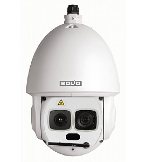 BOLID VCI-529-06 IP камера поворотная