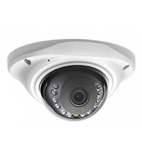 Polyvision PD-A2-B2.1 v.9.8.4 Видеокамера мультиформатная купольная