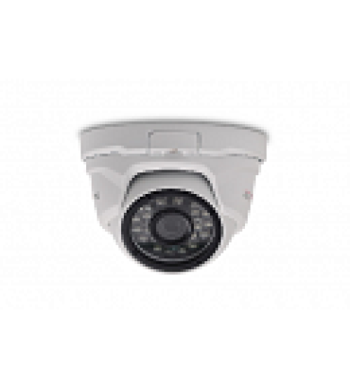 Polyvision PD-A2-B2.8 v.2.5.2 Видеокамера AHD купольная
