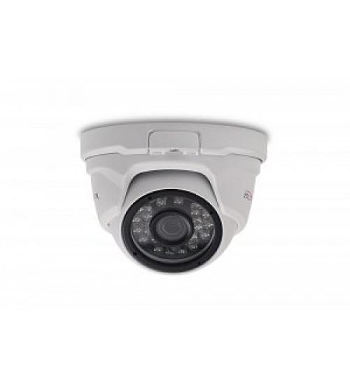 Polyvision PD-IP2-B2.8 v.2.4.2 IP-камера купольная