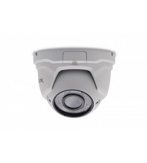 Polyvision PDM-A2-V12 v.9.5.5 Видеокамера мультиформатная купольная