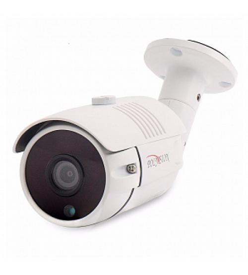 Polyvision PN-A5-B3.6 v.9.1.2  Видеокамера AHD корпусная уличная