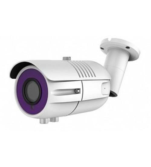 Polyvision PNM-A5-V12 v.9.5.8 Видеокамера AHD цилиндрическая