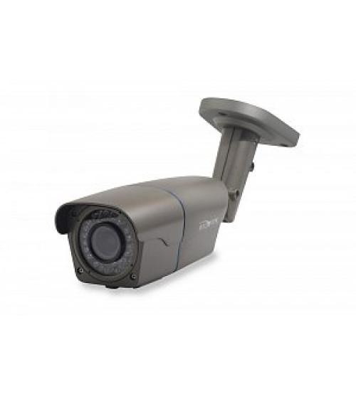 Polyvision PNM-A5-V12HL v.9.5.7 Видеокамера AHD цилиндрическая