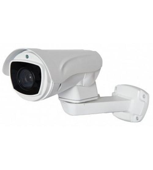 Polyvision PNM-IP2-Z4 v.3.6.8 IP-камера корпусная уличная поворотная