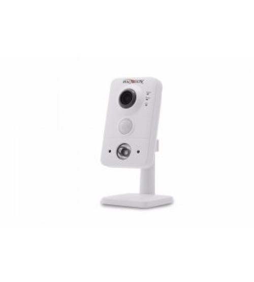 Polyvision PQ-IP4-B2.8MPAW v.5.1.1 IP-камера корпусная миниатюрная