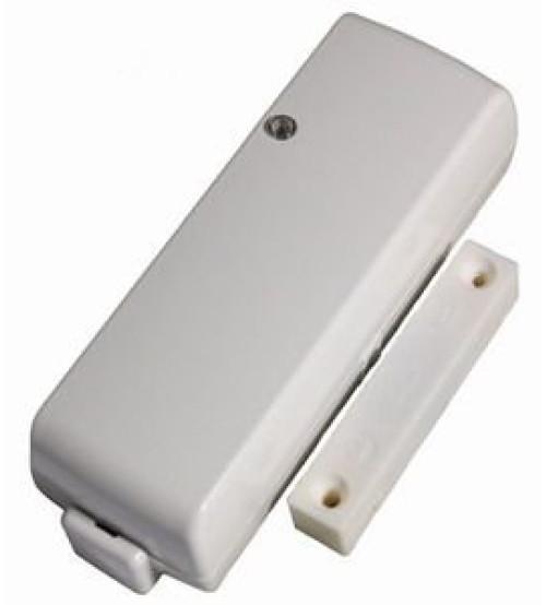 РИГ-ПРО (ИО 10210-4/1) Извещатель универсальный охранный магнитоконтактный радиоканальный