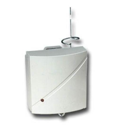 РПУ исп.2 лит.1 Радиоприемное устройство
