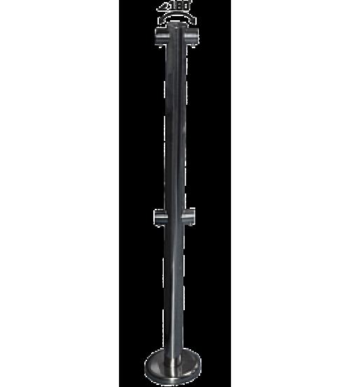 SOT-2-25 Промежуточная стойка ограждения