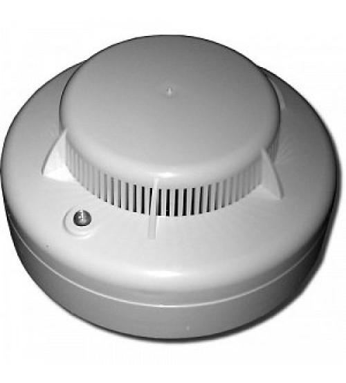 ДИП GSM (ИП 212-63А-GSM) Сигнализация автономная GSM
