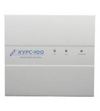 """Курс-100, вариант 1, версия 4 Контроллер доступа для работы в составе системы """"ЛАВИНА"""""""