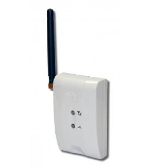 Лидер GSM Прибор управления доступом по GSM-каналу