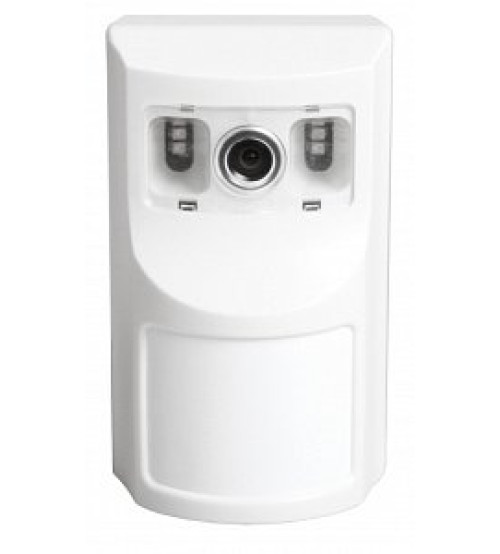Photo Express Solo Сигнализатор автономный со встроенной фотокамерой