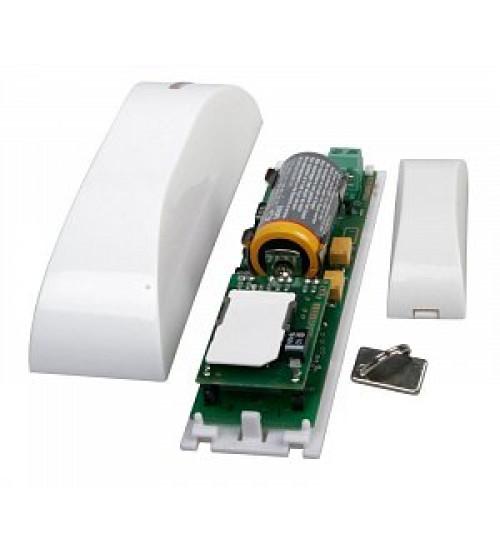 Полюс GSM Сигнализация автономная GSM