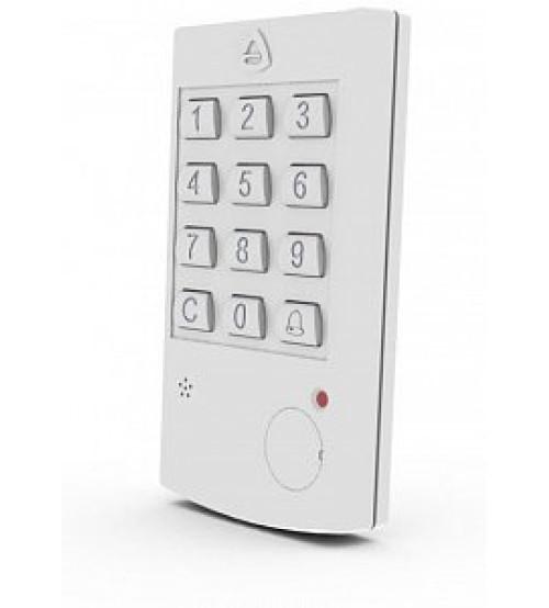 Портал-К Контроллер с встроенным считывателем