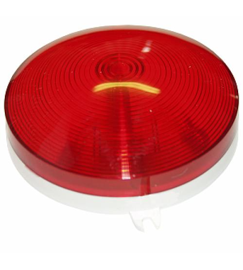 Призма 100 Оповещатель охранно-пожарный световой