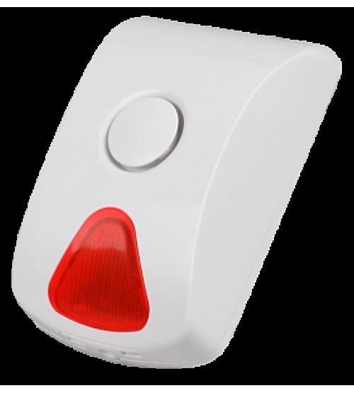 Призма 202 Оповещатель охранно-пожарный комбинированный свето-звуковой