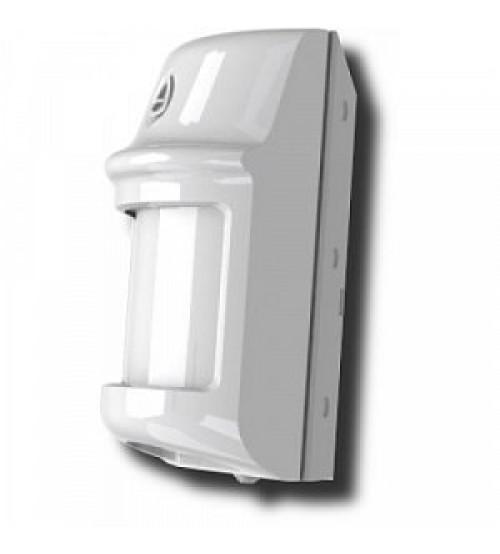Рапид-Р2 Извещатель охранный объемный оптико-электронный радиоканальный