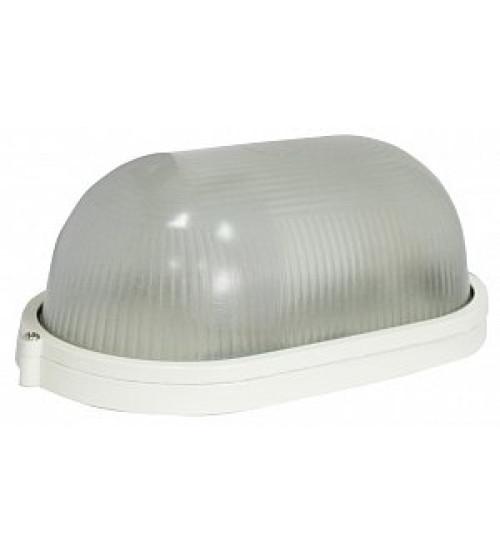 SKAT LED-220 E27 IP54 Лампа аварийного освещения