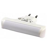SKAT LT-10 Li-ion Лампа аварийного освещения