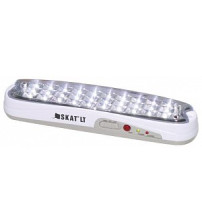 SKAT LT-301300-LED-Li-lon Светильник аварийного освещения