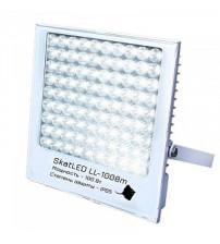 SkatLED LL-1008m Светильник светодиодный прожекторный