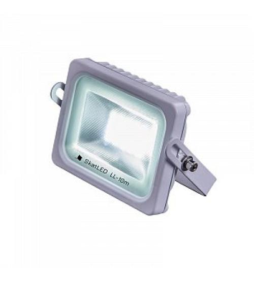 SkatLED LL-10m Светильник светодиодный прожекторный