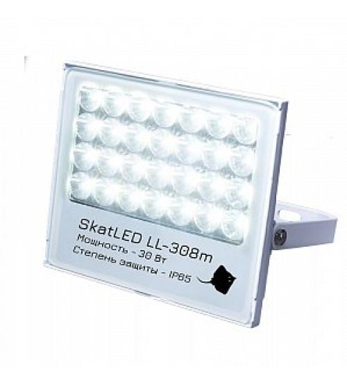 SkatLED LL-308m Светильник светодиодный прожекторный