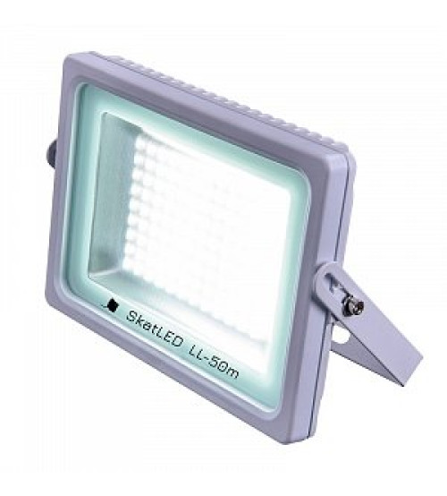 SkatLED LL-50m Светильник светодиодный прожекторный