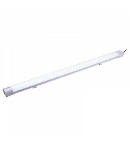 SkatLED LN-1240 Светильник светодиодный потолочный