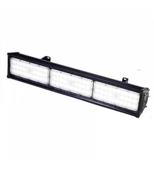 SkatLED M-150L Светильник промышленный светодиодный