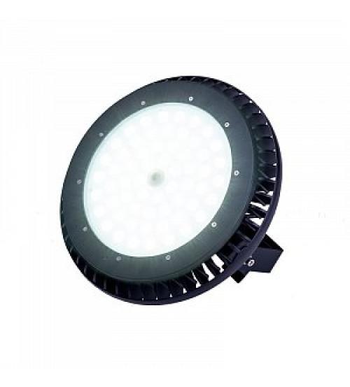SkatLED M-200U (60) Светильник промышленный светодиодный
