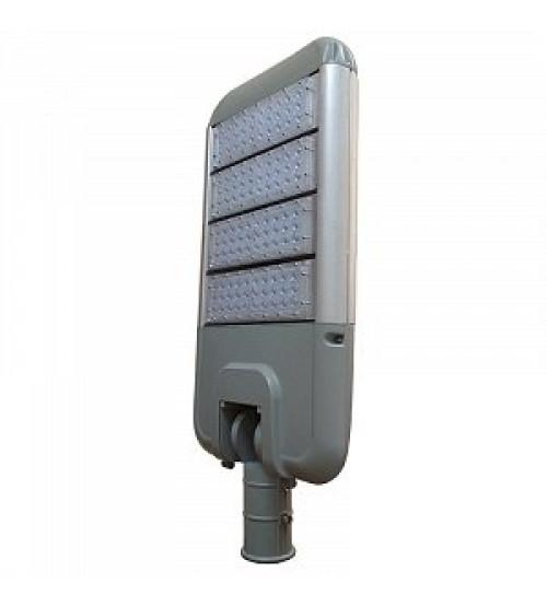 SkatLED UML- STR-120 (L) Светильник уличный светодиодный