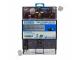 BOLID-Топаз-103-5(60) Электросчетчик многотарифный