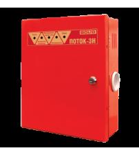 Поток-3Н Прибор управления пожарный