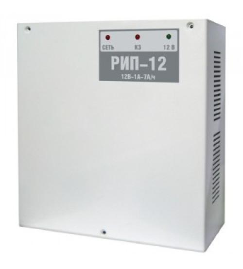 РИП-12 исп. 03 (РИП-12-1/7М2) Источник питания резервированный