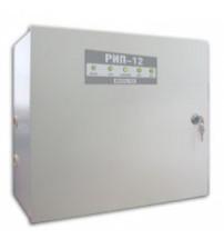РИП-12 исп. 06 (РИП-12-6/80М3-Р) Источник питания резервированный
