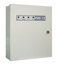 РИП-12 исп. 15 (РИП-12-3/17М1-Р) Источник питания резервированный