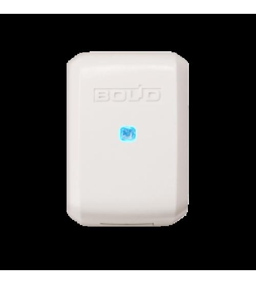 С2000-USB Преобразователь интерфейса